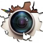 Dr. Laura Miranda Instagram