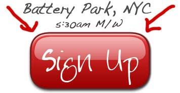 Register For StrongHealthyWoman Boot Camp Battery Park