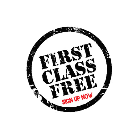 first-class-free nyc boot camp