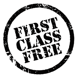first-class-free