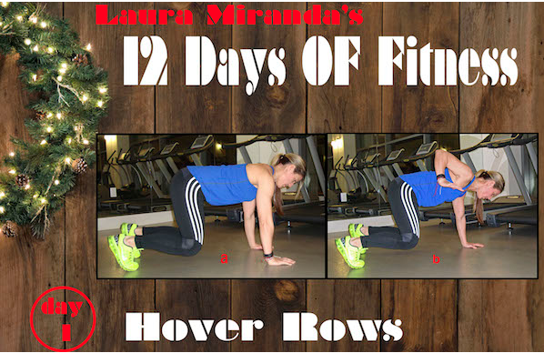 12-days-of-fitness-with-dr-laura-miranda