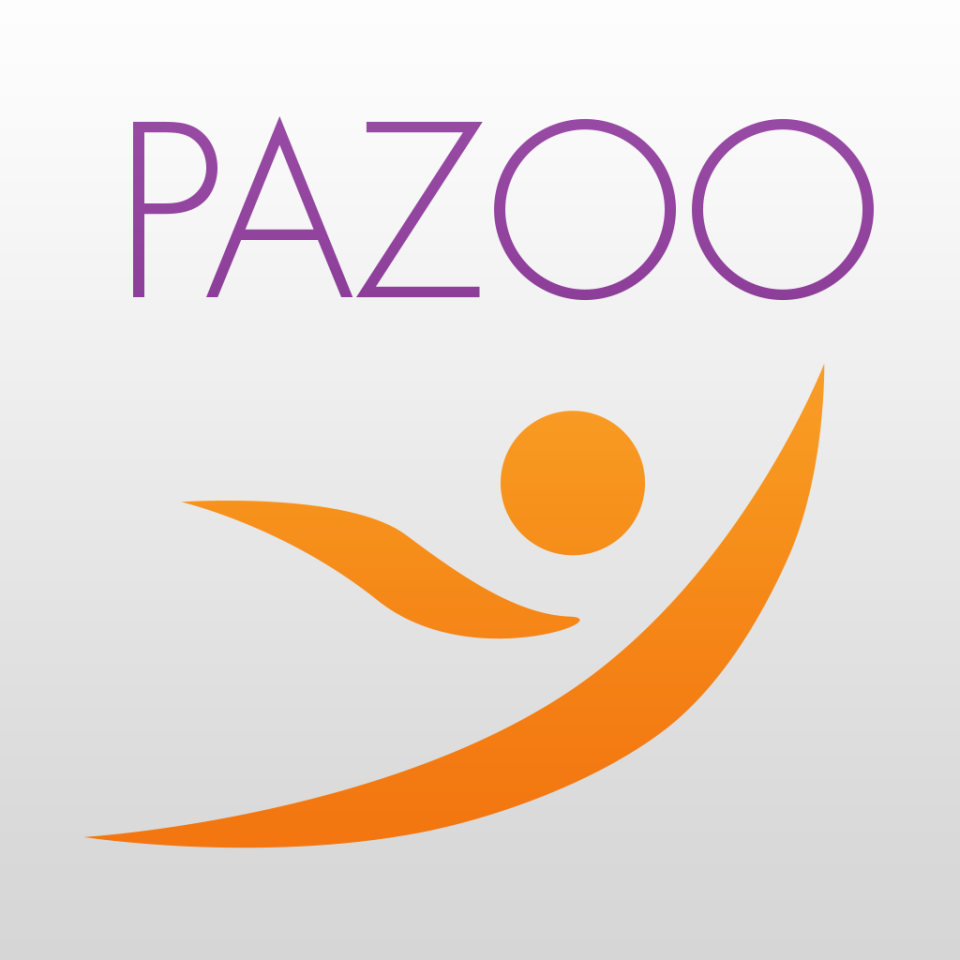 Fitness Expert Laura Miranda on Pazoo.com