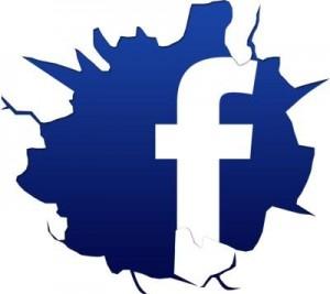 Laura Miranda's Facebook