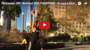 halloween-hiit-workout-with-dr-laura-miranda