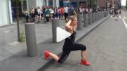 Best Leg Workout for Women Dr Laura Miranda