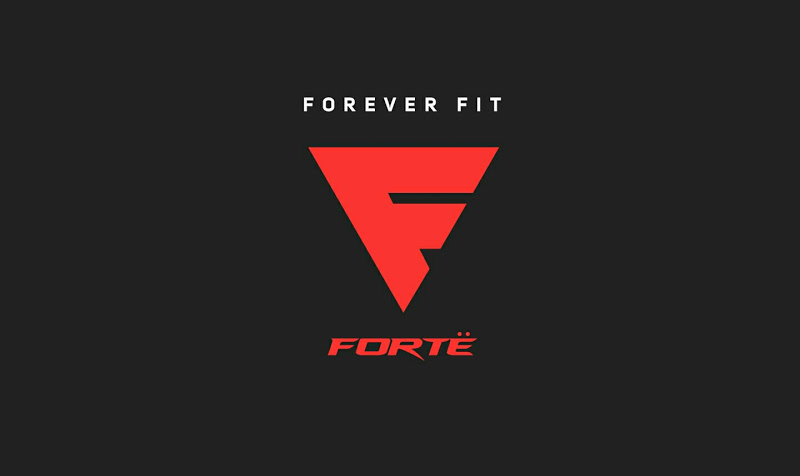 forte-streaming-workouts-with-dr-laura-miranda