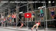 pursuit-city-based-outdoor-fitness-program-dr-laura-miranda