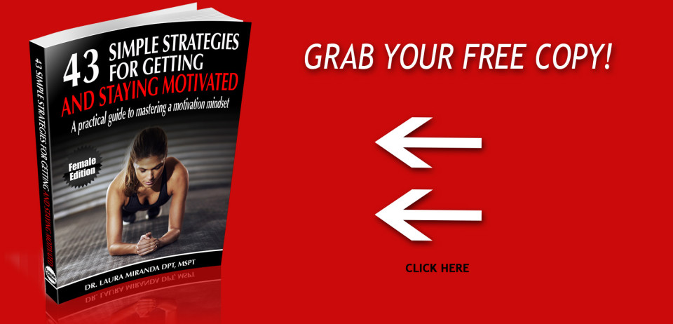 Free Book 43 Simple Strategies For Motivation