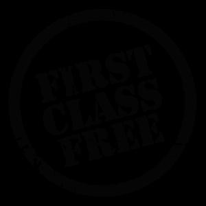 first-class-free