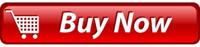 buy-now!