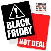 Black-Friday-Hot-Deal