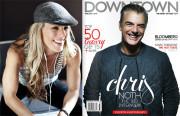 Laura Miranda - Fitness Director at Downtown Magazine