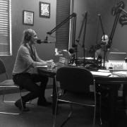 Dr. Laura Miranda feautred on Pazoo Radio